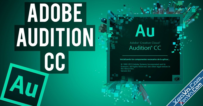 adobe audition cc.jpg