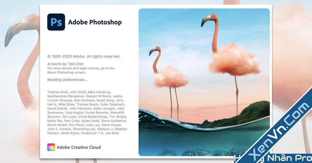 Adobe Photoshop CC 2021 Full.jpg
