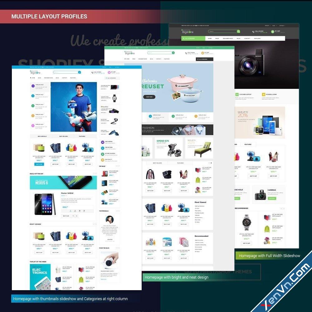 Ap Pagebuilder Prestashop Module-2.jpg