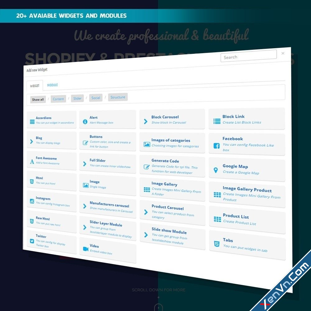 Ap Pagebuilder Prestashop Module.jpg