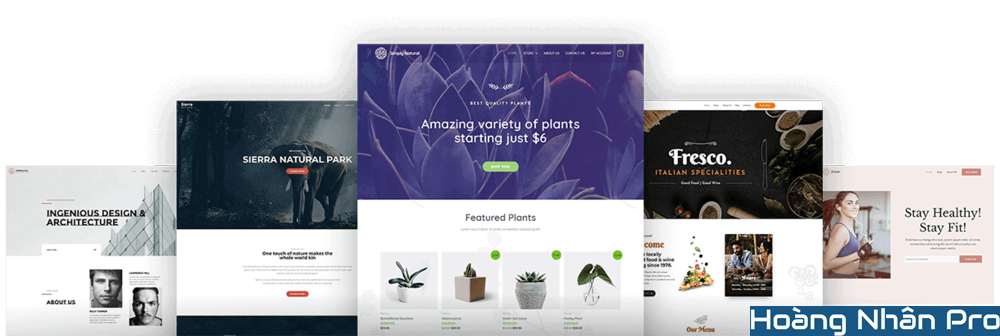Astra - Fast and Lightweight WordPress Theme.png