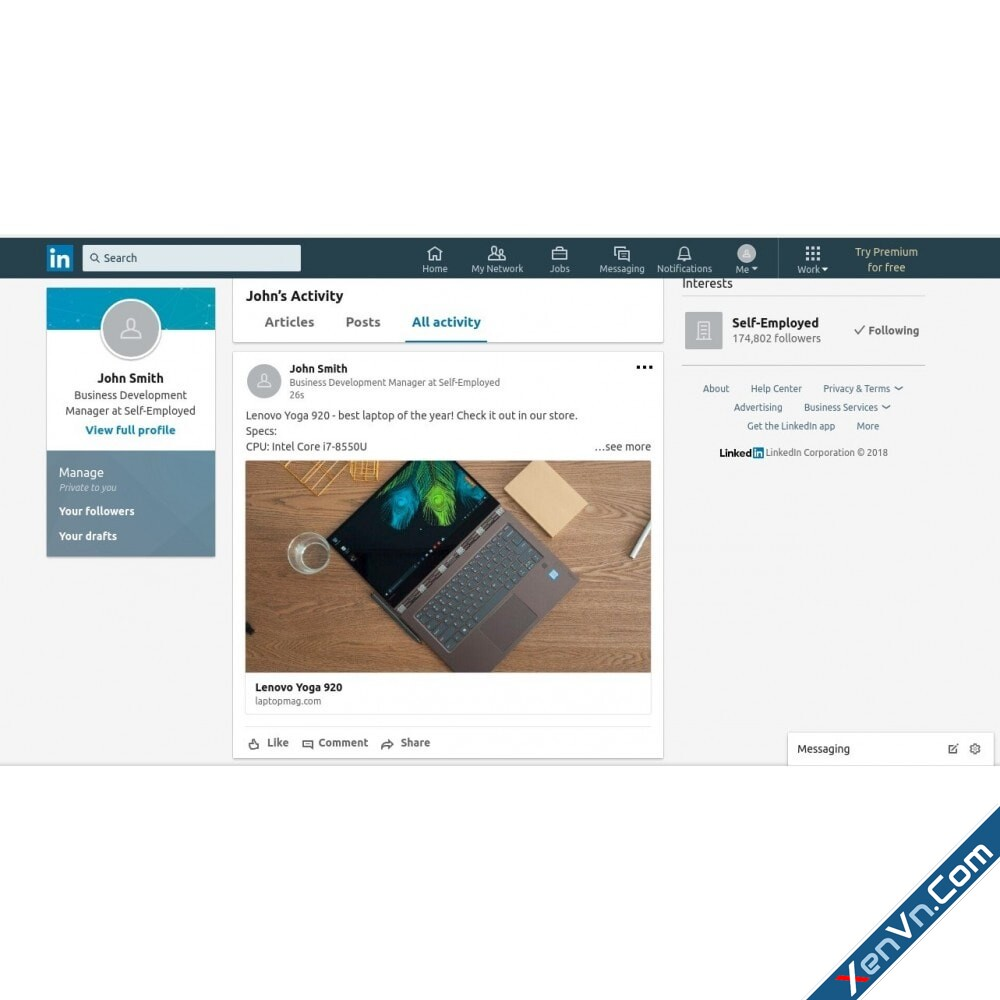 Auto-Post Products to Social Networks - Prestashop-1.jpg
