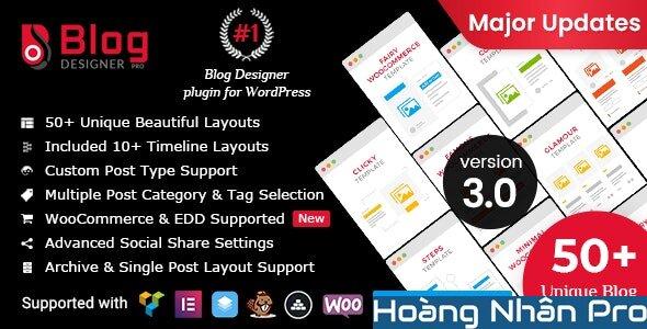 Blog Designer PRO for WordPress.jpg
