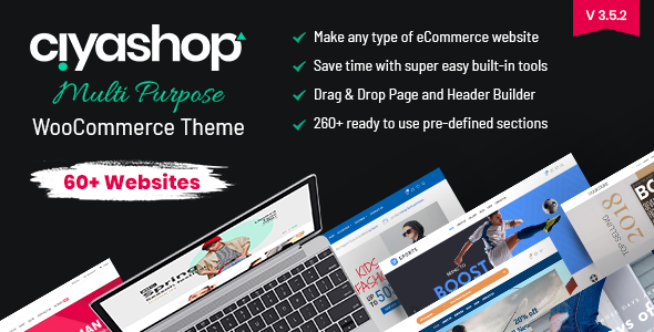 CiyaShop - Responsive Multi-Purpose WooCommerce Theme.png