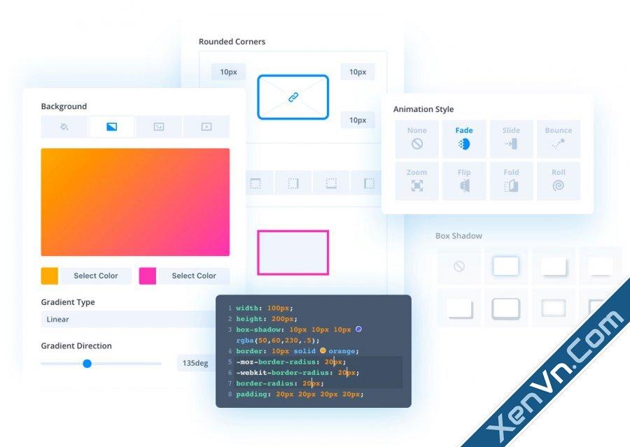 Divi Builder - WordPress Page Designer.jpg