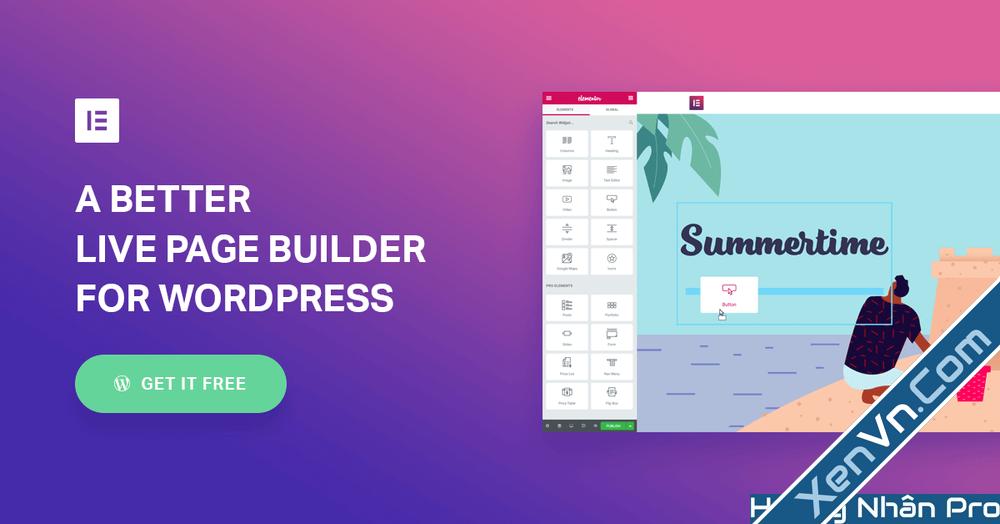 elementor-page-builder.png