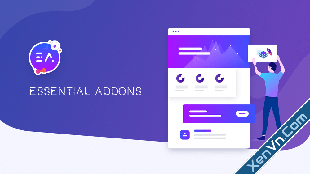 Essential Addons for Elementor Wordpress.png