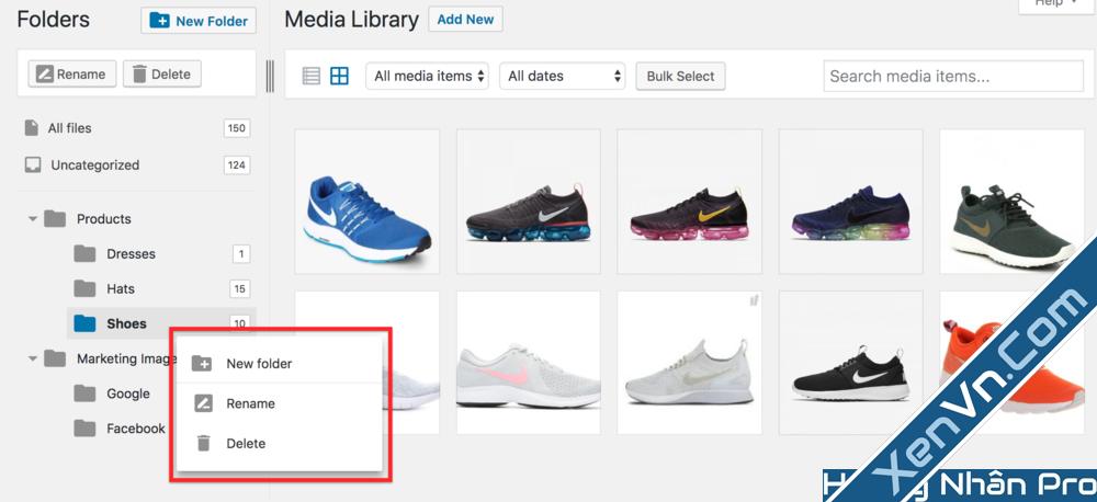 FileBird - WordPress Media Library Folders-3.png
