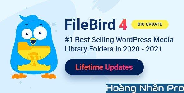 FileBird - WordPress Media Library Folders.jpg