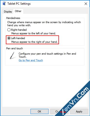 Fix Windows 10 Opens Right-Click Context Menu to Left Side-1.png