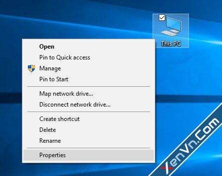 Fix Windows 10 Opens Right-Click Context Menu to Left Side.jpg