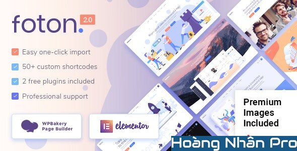 Foton - Software and App Landing Page Theme.jpg