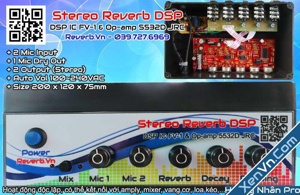hop-reverb-roi-dsp-1.jpg