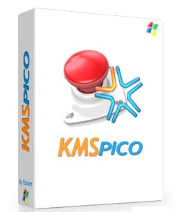 KMSpico 10.2.0 | Công Cụ Kích Hoạt Windows & Office