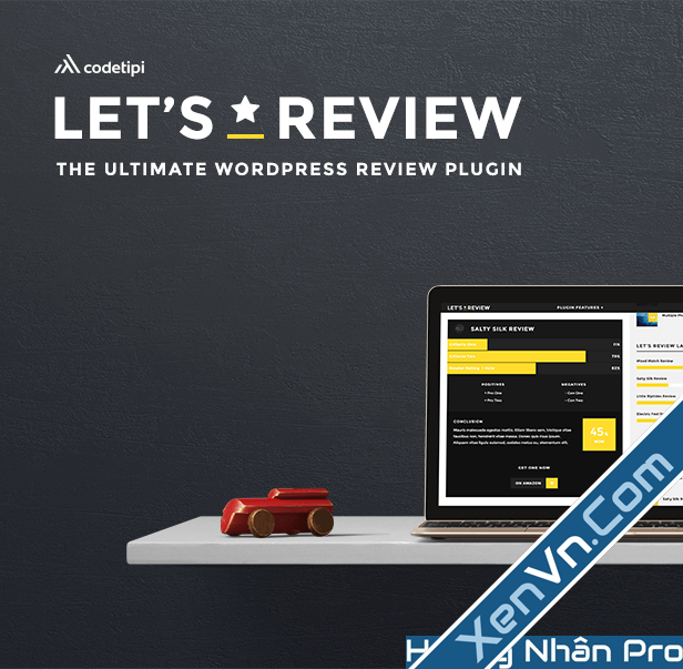 Let's Review WordPress Plugin With Affiliate Options.png