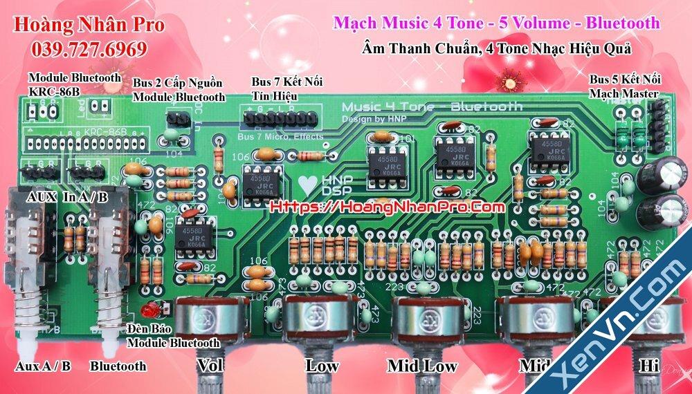 mach-music-4-tone-bluetooth.jpg