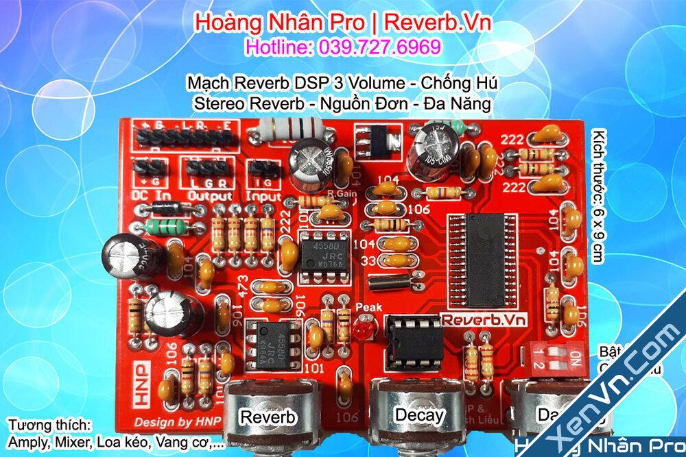mach-reverb-3-volume-1.jpg