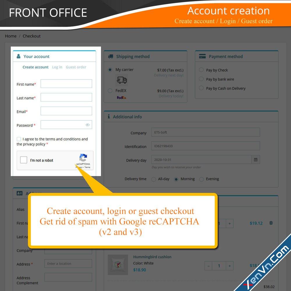 One Page Checkout Module - PretaShop-3.jpg
