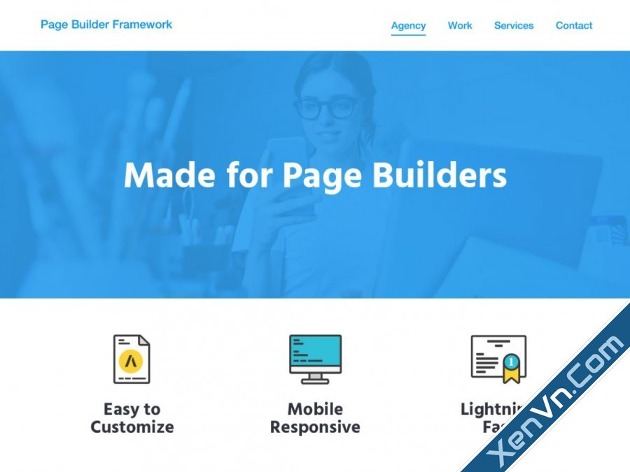 Page Builder Framework Premium for WordPress.jpg