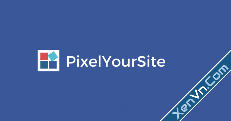 PixelYourSite Pro - WordPress Plugin for Facebook.png