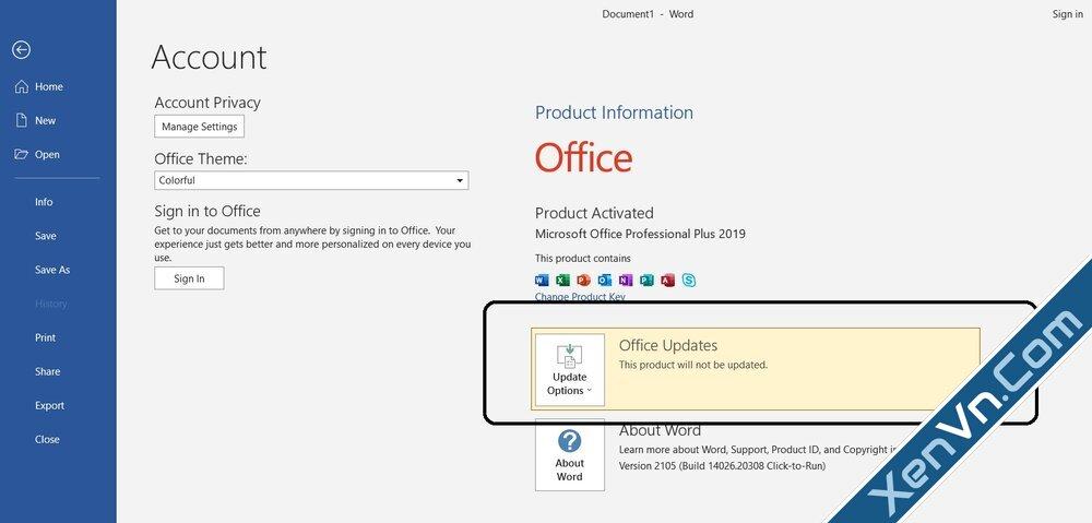 Remove Get Genuine Office warning-1.jpg