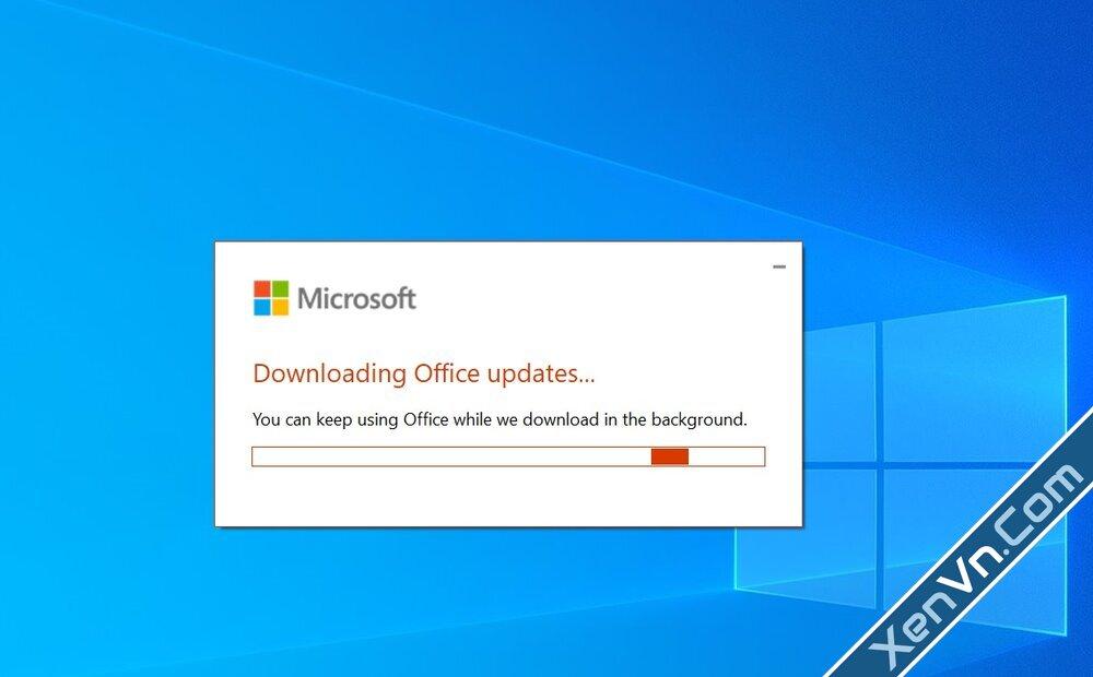 Remove Get Genuine Office warning-2.jpg