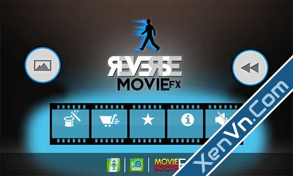 Reverse Movie FX PRO - magic video apk.jpg