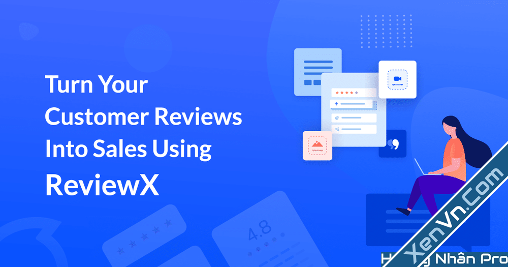 ReviewX Pro - Rating & Reviews for WooCommerce.png