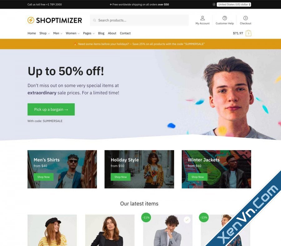 Shoptimizer - The Fastest WooCommerce Theme.jpg