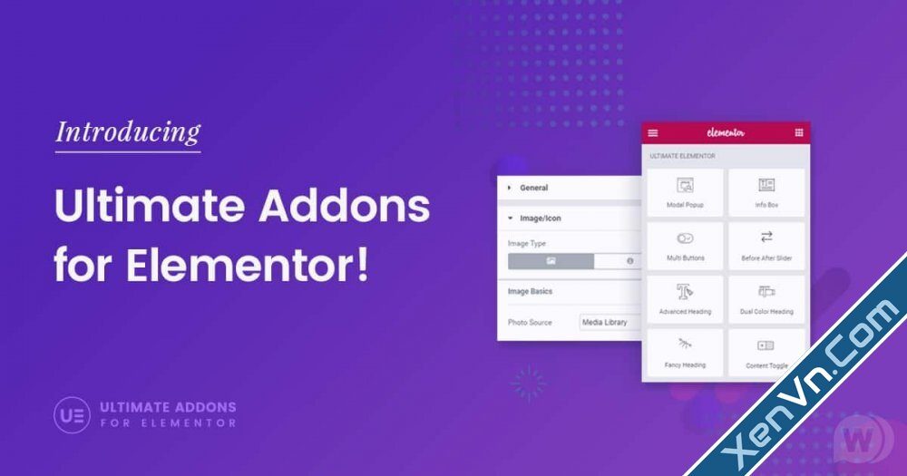 Ultimate Addons for Elementor - Widgets and Modules for Elementor.jpg
