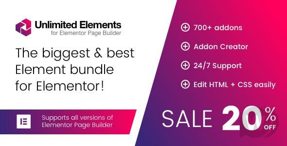 Unlimited Elements for Elementor Page Builder.jpg