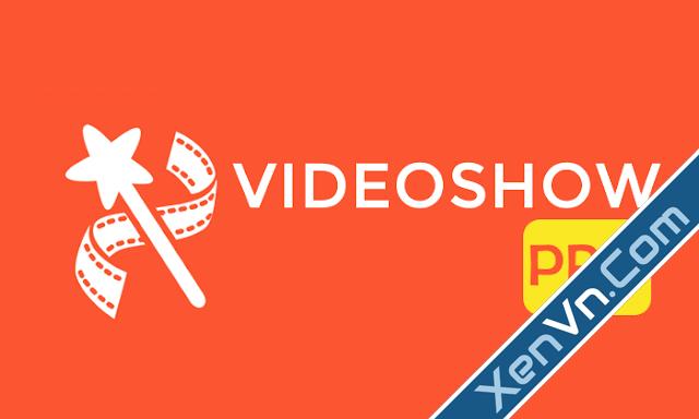 VideoShow Pro – Video Editor apk.png