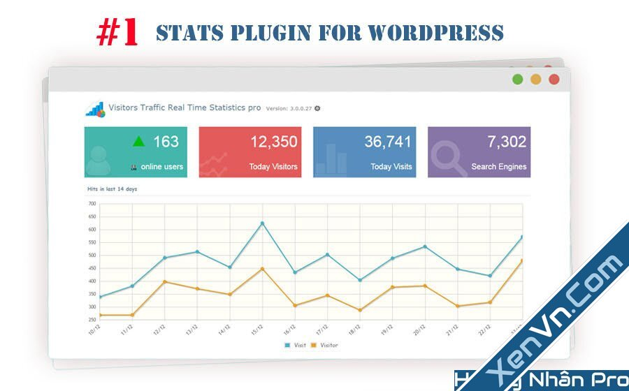 Visitor Traffic Real Time Statistics Pro - Wordpress-1.jpg