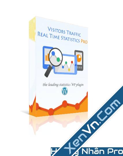 Visitor Traffic Real Time Statistics Pro - Wordpress.png