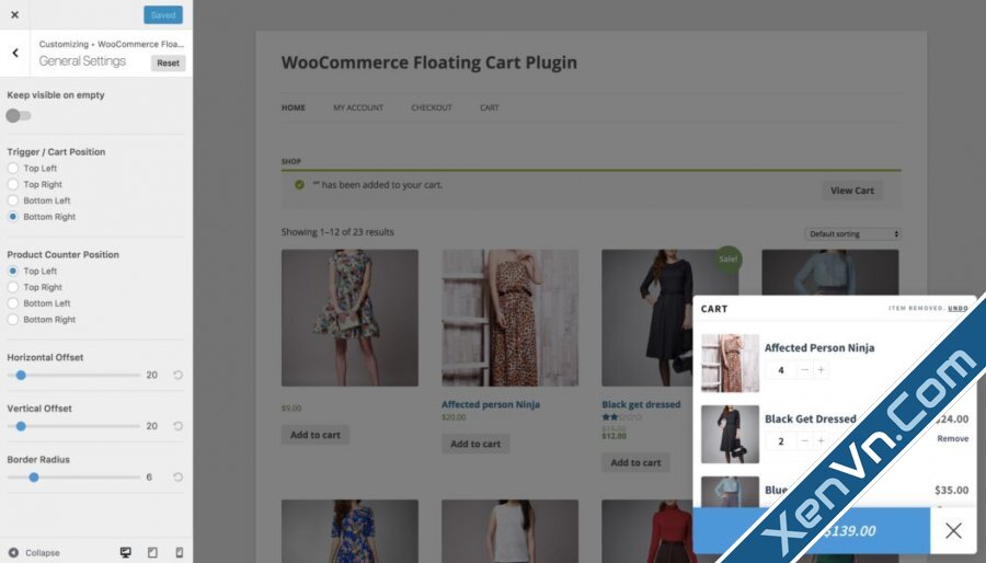Woo Floating Cart - Interactive Floating Cart for WooCommerce.jpg