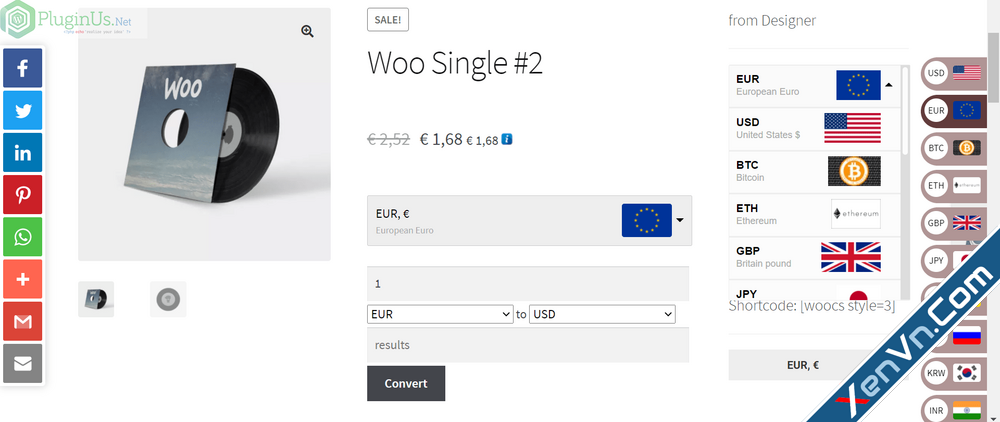 WOOCS - WooCommerce Currency Switcher-1.png
