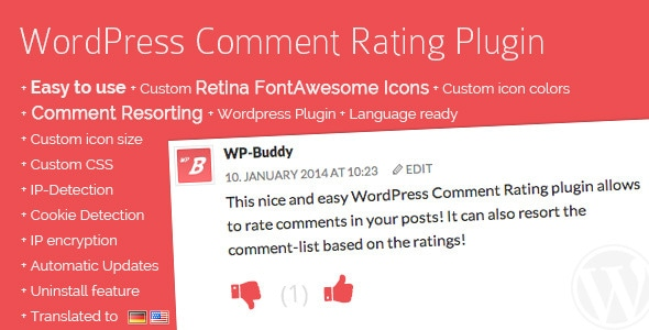 WordPress Comment Rating Plugin.jpg