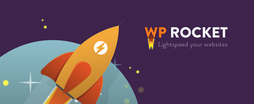 WP Rocket - Best WordPress Caching Plugin.jpg