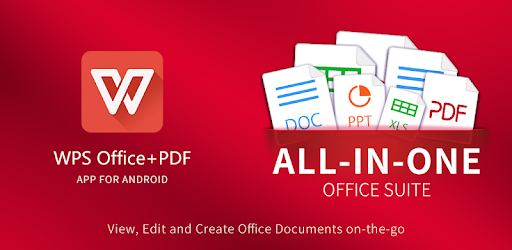 WPS Office Premium.png