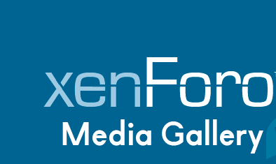 XenForo Media Gallery 2.0.5.png