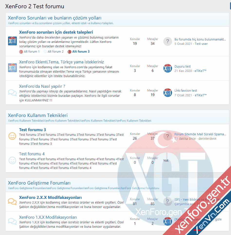 [XenGenTr] Forum icon customization - Xenforo.png
